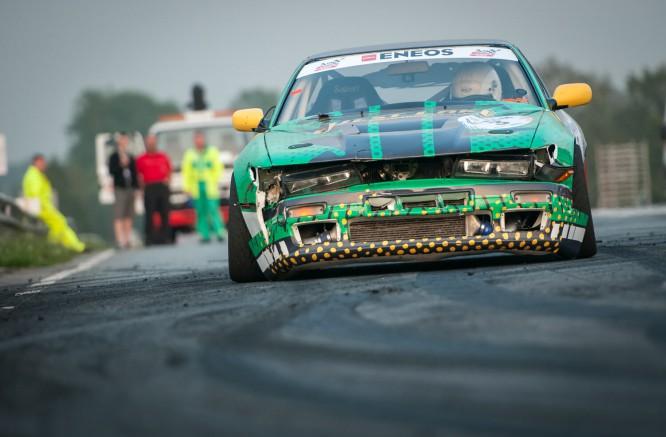 """Jau priimamos paraiškos ir į Pernu """"Auto24Ring"""" 1000 km lenktynes"""